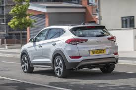 hyundai tucson 2014 modified 2016 new hyundai ix35 tucson technical specification autos world