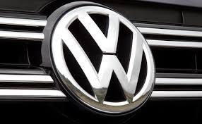 volkswagen logo volkswagen logo images carblogindia