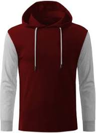 hooded tshirts buy hooded tshirts at best prices in india