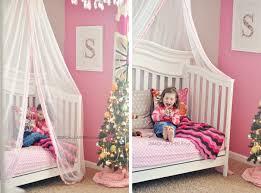 25 best ideas about kids canopy on pinterest kids bed toddler bed canopy diy best 25 toddler canopy bed ideas on pinterest