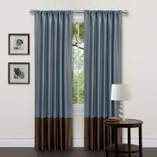 Curtains For Bedrooms Bedroom Curtains Ideas Modern Cukjatidesign For Windows