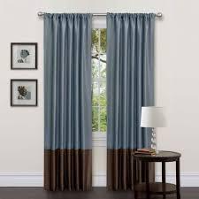 Big Window Curtains Bedroom Curtains Ideas Modern Cukjatidesign For Windows
