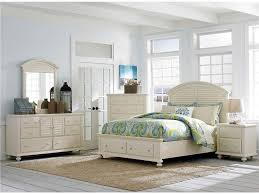 white bedroom set queen the horizontal computer desk wall bed