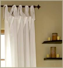 factory direct drapes draperies curtains valances and rods