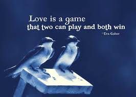 quotes images bird quotes and sayings quotes