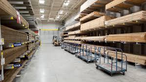lowes vs home depot cabinet refacing lowe s vs home depot comparison