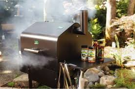 best pellet smokers reviewed u0026 rated for 2018 janeskitchenmiracles