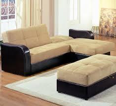 lazy boy leather sleeper sofa best 20 small sectional sleeper sofa ideas on pinterest