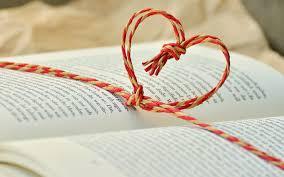 Seeking Book Seeking Book Donations For High School Residence Halls Uncsa