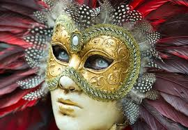 venetian mask types of traditional venetian carnival masks and costumes tour