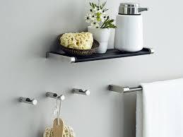 designer bad accessoires bathroom room inspiration shop