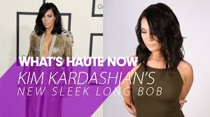 pravana 180 what u0027s haute now kim kardashian u0027s new sleek long