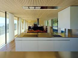 ceiling mounted kitchen extractor fan kitchen exhaust fans ceiling mount exhaust fan venting through wall