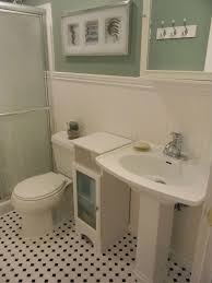 Wainscoting Small Bathroom by Wainscoting Bathroom Images U2014 Decor Trends The Memorable