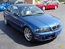 2002 bmw coupe 2002 topaz blue metallic bmw 3 series 325i coupe 28759462