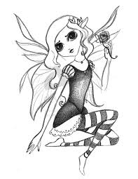 110 fairies images fairy drawings drawing