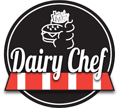 location hours the the record elkhorn dairy chef site