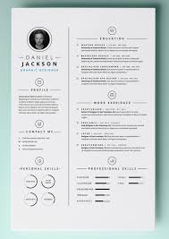resume template pages resume templates for mac newest template pages 44 sles exles