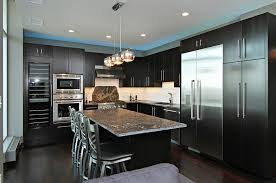 custom kitchen cabinets ta boyd s custom cabinets cabinets for kitchens bathrooms living