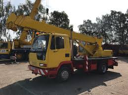 1994 tadano ts75m 2017 foster crane u0026 equipment ltd