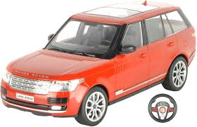 toy range rover toy house range rover 1 16 scale model car with gravity sensor