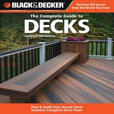 Home Depot Deck Design Planner Home Depot Deck Design Planner 28 Images Free Deck Design