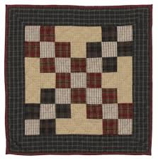 double irish chain quilts country quilts by choice quilts