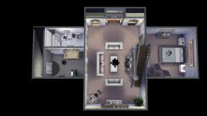 Coastal Cottage Floor Plans Mod The Sims Coastal Cottage No Cc