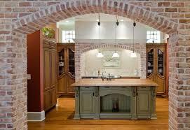 florida kitchen design orlando florida kitchen remodel contractor central fl