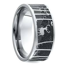 mens silver wedding rings october 2017 justanother me