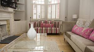Timber Blinds And Shutters Timber Plantation Shutters Ireland And Other Blinds By Elegant