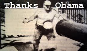 Know Your Meme Thanks Obama - image 525304 thanks obama know your meme