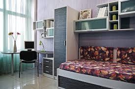 chambre ado petit espace petit canape pour chambre ado maison design bahbe com