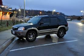 mazda tribute 2015 red mazda tribute 2015 amazing pictures and images look at the car