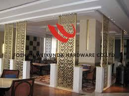 cheap decorative room divider screens find decorative room