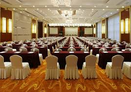 Stacking Banquet Chairs Stacking Iron Banquet Chair View Banquet Chair D U0026y Product