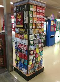 gift card display gift card gift ideas and gas savings at safeway 100 directions