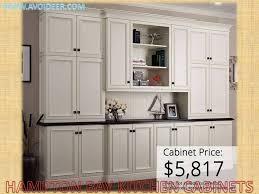 driftwood kitchen cabinets driftwood kitchen cabinets kitchen cabinets design