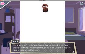 dream daddy news master post how to get impossible achievement