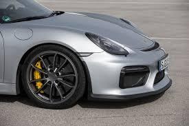 porsche cayman 2015 silver 2016 porsche cayman gt4 first drive motor trend