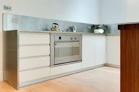 birch veneer kitchen cabinet doors birch plywood kitchen cabinet doors modern home interior design