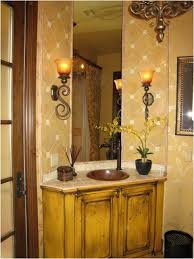 tuscan bathroom designs tuscan bathroom design ideas tuscan bathroom design ideas tuscan