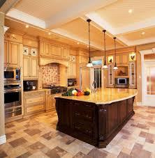 Ottawa Kitchen Design Kitchen Fabulous European Kitchens Kitchen Design