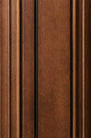 Maple Finish Kitchen Cabinets 18 Best Maple Finishes Images On Pinterest Cabinet Doors Custom