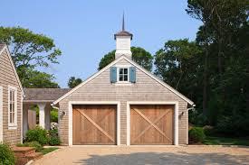 Barn Garage Doors How To Replace Or Revamp Your Garage Doors
