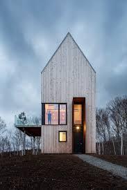 spa residences swiss architecture youtube idolza