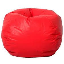 armrest beanbag chair armrest beanbag chair suppliers and