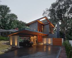 shed roof house designs 11 best midcentury modern exterior home with a shed roof ideas