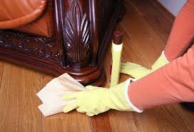 Laminate Floor Cleaning Service Furniture Cleaning Services Nagpur