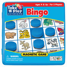 Games To Play In Hotel Room - five fun travel games and activities dan u0027s crafts u0026 things